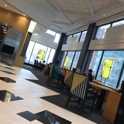 TD Bank - 10 Reviews - Banks & Credit Unions - 5650 Main St