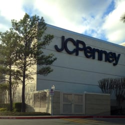 JCPenney - 15 Photos & 12 Reviews - Department Stores ...