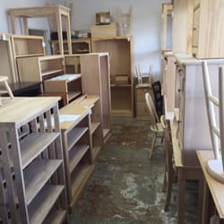 photo of dannyu0027s unfinished furniture oceanside ca united states