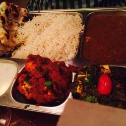 2 Nawab Indian Cuisine