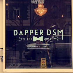 Dapper DSM - 2019 All You Need to Know BEFORE You Go (with Photos