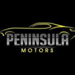 Photo of Peninsula Motors - Berkeley, CA, United States