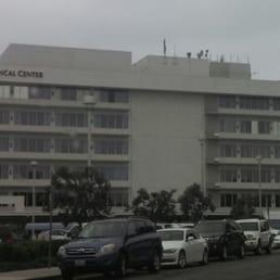 Gynecologic Oncology Associates Newport Beach Ca