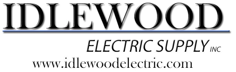 Idlewood Electric Supply