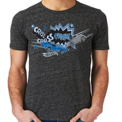 South Bay T-shirt Printing - 5035 W Rosecrans Ave, Hawthorne, CA