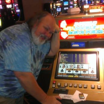 Как выиграть джекпот в покер онлайн