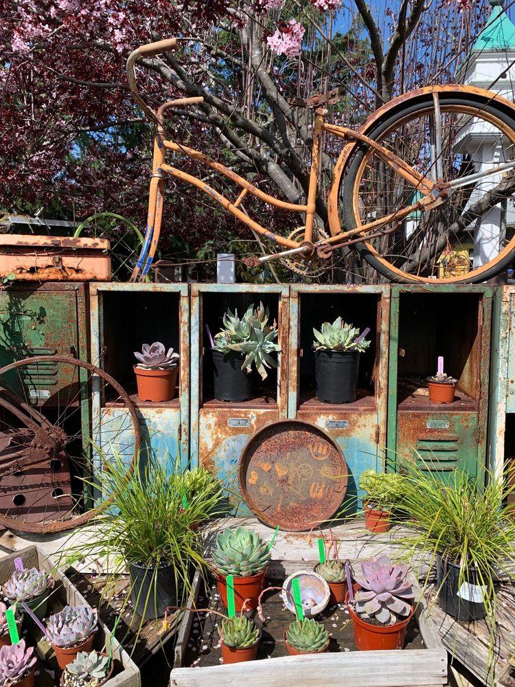 Grow: 2024 Main St, Cambria, CA