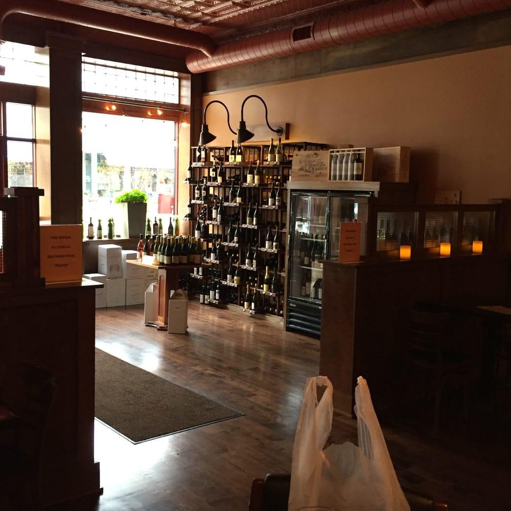 Bloomington Italian Restaurant Gift Cards - Illinois | Giftly