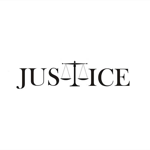 Justice Bonding: 322 N Cumberland St, Lebanon, TN