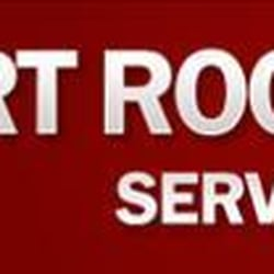 Photo Of Expert Roofing Services   Miami Gardens, FL, United States. Expert  Roofing