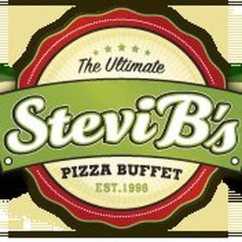 Stevi Bs Pizza Buffet CLOSED Photos Reviews Pizza - Stevi b's us map