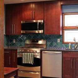 k f kitchen cabinets 21 photos 35 reviews