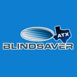 Blindsaver Atx  Stores & Persiennes  7421 Burnet Rd. Mid Century Modern Fan. Blue And White Pottery. Pull Out Shoe Rack. Vector Windows Reviews. White Country Kitchen. Glass Door Refrigerators. Farmhouse Style Chairs. Marble Countertop