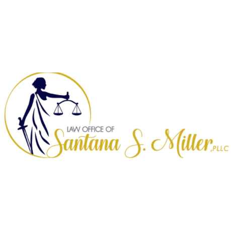 Santana S. Miller, Attorney at Law: 101 Courthouse Sq, Whiteville, NC