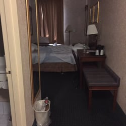 Photo Of City View Inn Long Island Ny United States When