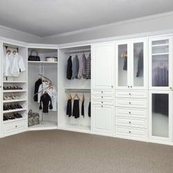 Perfect Photo Of Carolina Closet   Greenville, SC, United States. Professional  Closet Installation