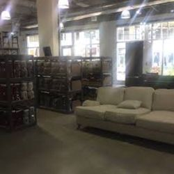 High Quality Photo Of Restoration Hardware Outlet   South Miami, FL, United States.  Inside Of