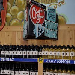 Trader Joe's - (New) 112 Photos & 98 Reviews - Grocery - 403 N Loop
