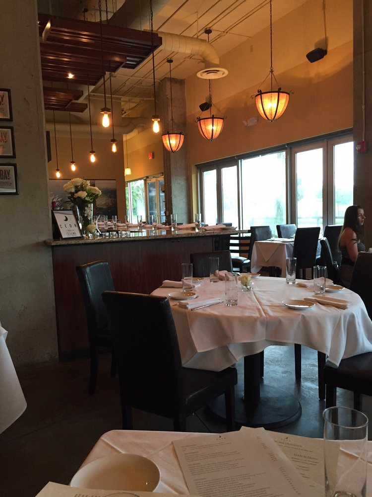 Restaurants Italian Near Me: 166 Photos & 106 Reviews
