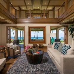 Exceptionnel Hue Interior Design U0026 Home Furnishings