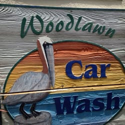 Woodlawn car wash 11 photos 14 reviews car wash 2300 dr photo of woodlawn car wash saint petersburg fl united states solutioingenieria Images