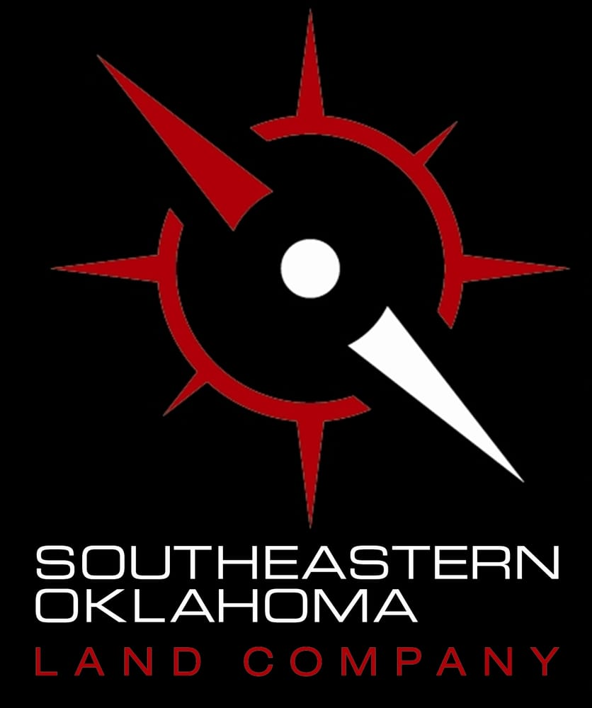Southeastern Oklahoma Land Co.: 905 E Main St, Antlers, OK