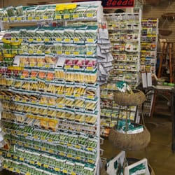Photo Of Western Garden Centers   Sandy, UT, United States ...