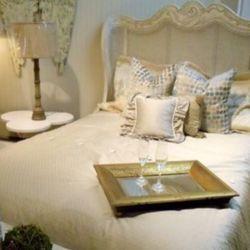 Photo Of Martin Furniture And Design   Gainesville, GA, United States