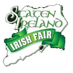 Irish Fair Staten Island