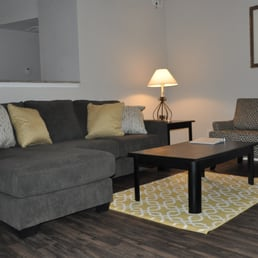 Photo Of Comfortable Home Furnished Apartments   Houston, TX, United  States. Villas 2