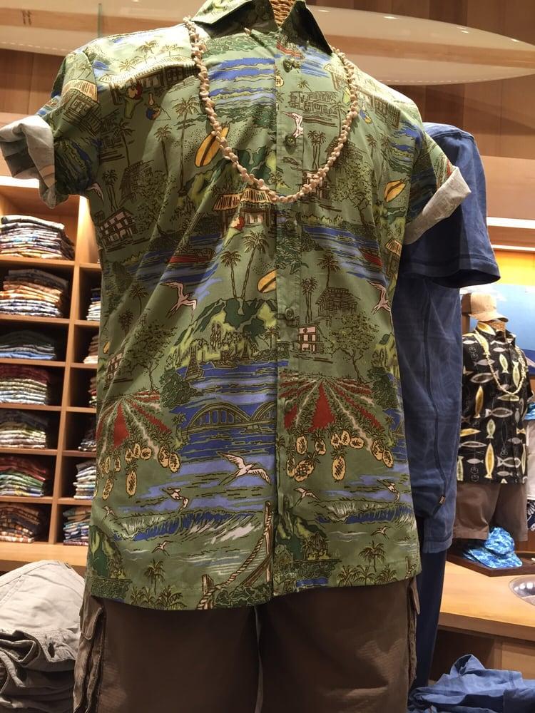 Kahala Sportswear