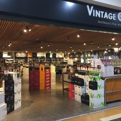 Photo of Vintage Cellars ... & Top 10 Bottle Shop near Newtown Sydney New South Wales - Yelp