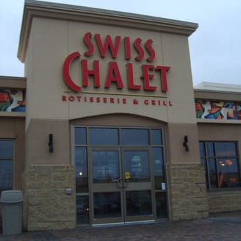 Swiss Chalet Rotisserie Grill 15 Photos 15 Reviews