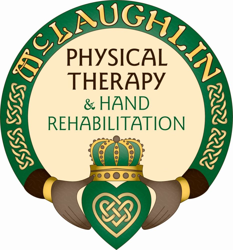 Mclaughlin Physical Therapy & Hand Rehabilation: 3718 Norrisville Rd, Jarrettsville, MD