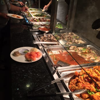 coupon for vegas seafood buffet in torrance ocean city md hotels rh lifeinsurancequotestip top las vegas buffet torrance ca prices vegas seafood buffet torrance ca