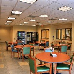 Photo Of Kindred Hospital Northland Kansas City Mo United States Cafeteria