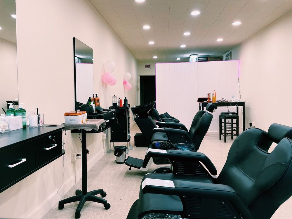 Fusion Brow Bar: 24 Lafayette Ave, Suffern, NY