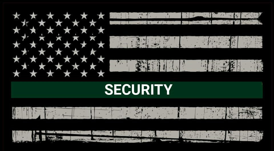 Lee's Security, Protection and Investigation: 428 4th Ave S, Algona, WA