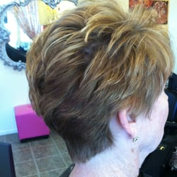 Hair Salons in San Rafael - Yelp