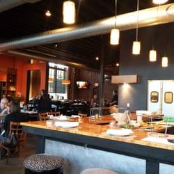 Cha Spirits Pizza Kitchen Closed Photos Reviews