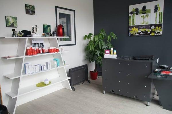 exclusive men karvanpoisto 23 ave jacques coeur poitiers vienne ranska puhelinnumero yelp. Black Bedroom Furniture Sets. Home Design Ideas