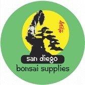 San Diego Bonsai Supplies: 5255 University Ave, San Diego, CA