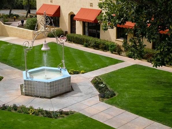 Atria Bell Court Gardens - 10 Photos - Retirement Homes - 6653 East ...