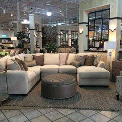 Sam Levitz Furniture 16 Photos 68 Reviews Furniture Stores