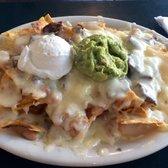 Baja Fish Tacos194 Photos  395 ReviewsSeafood171 E 17th
