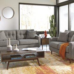 Enjoyable Modern Furniture Outlet Willingboro Furniture Stores Download Free Architecture Designs Scobabritishbridgeorg