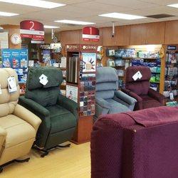 Photo Of Bi Rite Quality Pharmacies   La Habra, CA, United States.