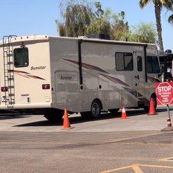La Mesa RV - 11 Photos & 59 Reviews - RV Dealers - 3255 E
