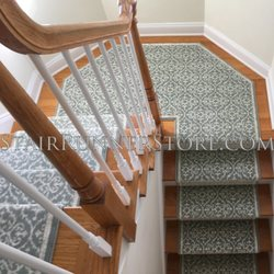 Incroyable The Stair Runner Store   2019 All You Need To Know BEFORE ...