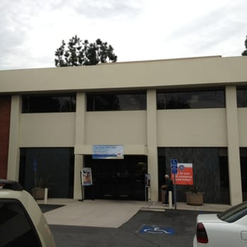 Photo Of AAA Automobile Club Of Southern California   Glendale, CA, United  States